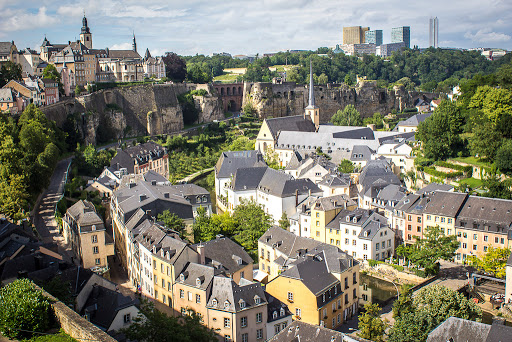 Unraveling the Hidden Gems in Luxembourg You Should Know